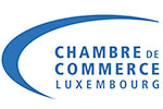 chambre-du-commerce-luxembourg