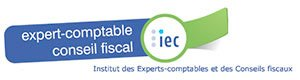 formations-agrees-iec-webmarketing