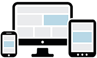 site-responsive-mobile-friendly