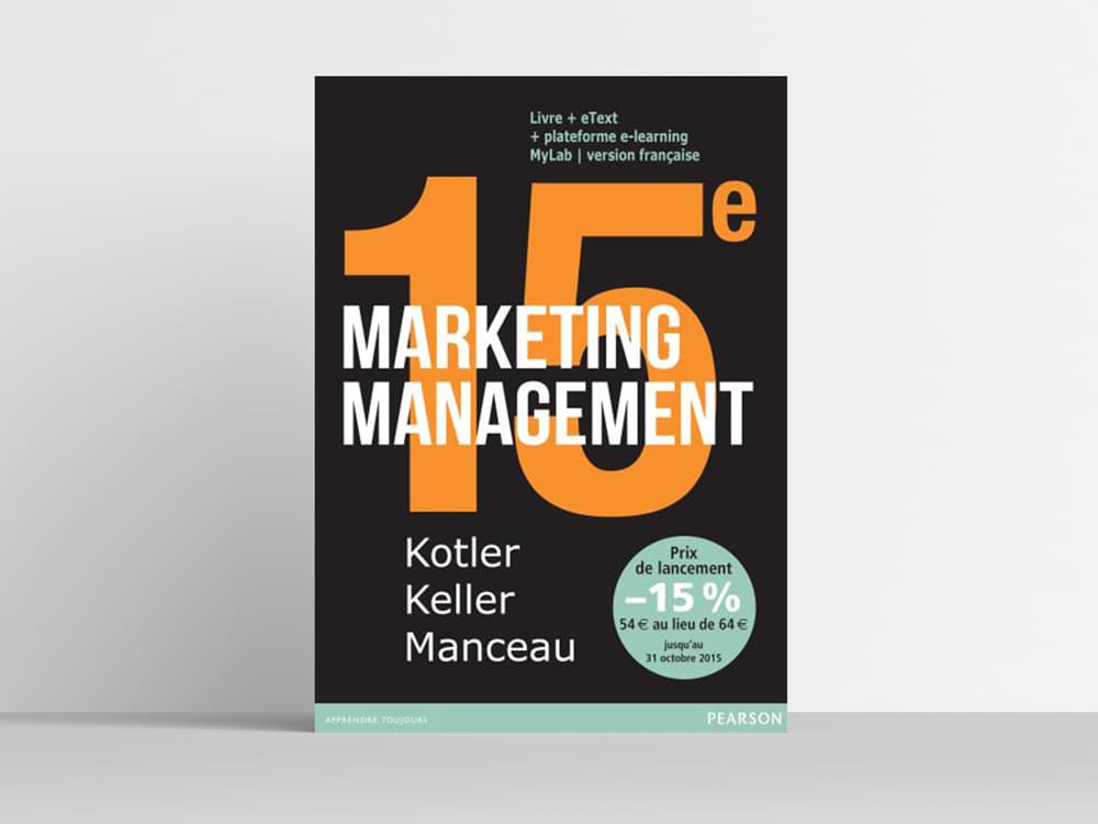Livres-sur-le-digital-marketing-Marketing-management-kotler-15-edition