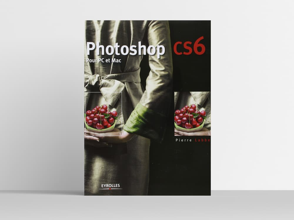 Livres-sur-le-digital-marketing-Photosho-CS6-Pierre-Labbe